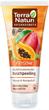 Terra Naturi Papaya és Mangó Tusoló Peeling