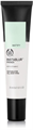 The Body Shop All-In-One Instablur Primer