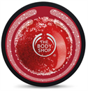 The Body Shop Deres Áfonya Testvaj