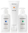 Acne.org The Regimen