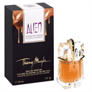 thierry-mugler-alien-magnified-the-taste-of-fragrance-edps-jpg