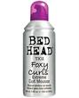 Tigi Bed Head Foxy Curls Extreme Göndörítő Hab