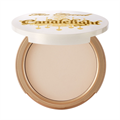 Too Faced Absolutely Invisible Powder Candlelight
