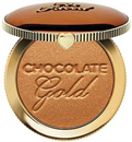 too-faced-chocolate-gold-soleil-bronzers9-png