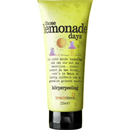 treacle-moon-those-lemonade-days-borradirozo-tusfurdos-jpg