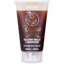 vegetall-diohej-es-indigo-gel-kondicionalos-jpg