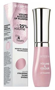 Deborah Volume & Colour Lip Plumper