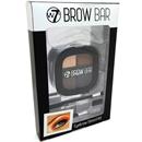 w7-brow-bars9-png