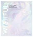 Wishful Thirst Trap-Cocoon Mask