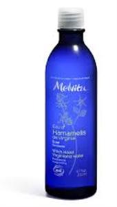 Melvita Witch Hazel Virginiana Water
