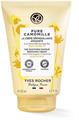 Yves Rocher Sminklemosó Krém Érzékeny Bőrre