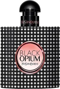 Yves Saint Laurent Black Opium Shine On EDP