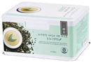 a-pieu-daily-sheet-mask-green-teas9-png