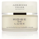 adrienne-feller-rose-de-luxe-szemranckrem1s9-png