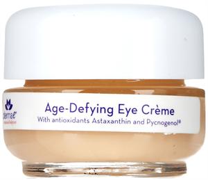 Derma E Age-Defying Eye Crème With Astaxanthin And Pycnogenol