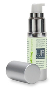 AgeAttraction Youthing Elixir Supreme