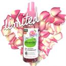 alverde-bio-rosenblutenwassers-jpg