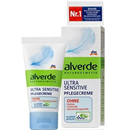 alverde-ultra-sensitive-pflegecremes9-png