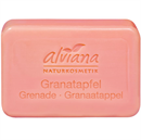 alviana-seife-granatapfel1s9-png
