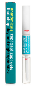 Anatomicals Night and Day Spot Zapper