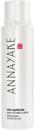 annayake-balancing-lotion-normal-to-dry-skins9-png