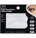 ardell-brow-perfection-stencils-szemoldok-sablon-png