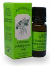aromax-citromos-eukalptuszolaj1-jpg