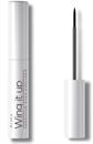 aura-wing-it-up-sensitive-eyeliner2s9-png
