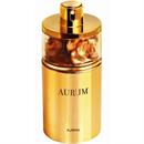aurum1s-jpg