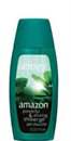 Avon Senses Amazon Tusfürdő