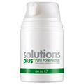 Avon Solutions Plus Pure Pore-Fection Face Lotion