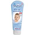 Babydream Wind- und Wettercreme (régi)