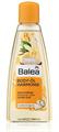 Balea Body-Öl Harmonie Mit Coconus & Vanille