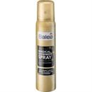 balea-magical-shimmer-sprays-jpg