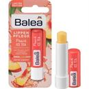 balea-peach-ice-tea-ajakapolo1s-jpg