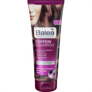 Balea Professional Coffein Sampon