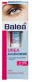 Balea Urea Szemkörnyékápoló Hidratáló Krém
