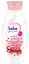 bebe-young-care-granatapfel-smoothie-testapolos-png