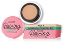 benefit-boi-ing-airbrush-concealers9-png
