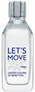 benetton-let-s-move-man1-png