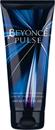 beyonce-pulse-shower-cream-jpg