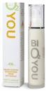 bio2you-organikus-homoktovis-taplalo-arckrem-jpg