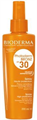 Bioderma Photoderm Bronz Spray SPF30