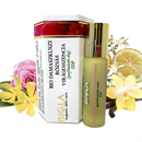 biola-bio-damaszkuszi-rozsas-viragesszencia-edp-parfumozott-olajs-jpg