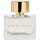 bjork-berries-moonflower-eau-de-parfums9-png