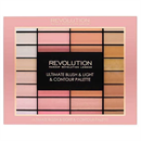 blush-light-and-contour-palettes-jpg