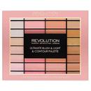 blush-light-and-contour-palettes-jpg
