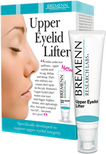 Bremenn Upper Eyelid Lifter