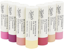 Kiehl's Butterstick Lip Treatment SPF25