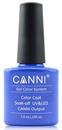 canni-soak-off-gel-polishs9-png
